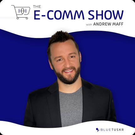 CoverArt_EcommShow 1